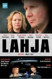 مشاهدة فيلم Lahja 1997 مترجم أون لاين بجودة عالية