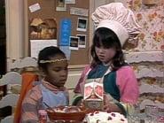 Punky Brewster 1984 2x12