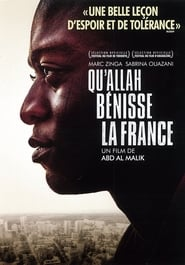 May Allah Bless France -  - Azwaad Movie Database