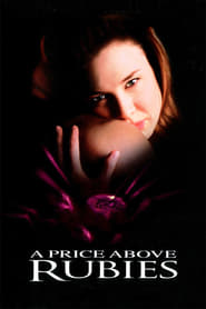 A Price Above Rubies (1998) Zalukaj Film Online