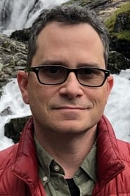 Michael Warwick