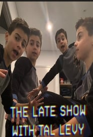 The Late Night Show With Tal Levy