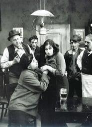Nattens Gaade 1915