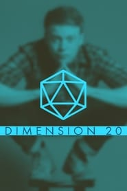 Dimension 20 2018