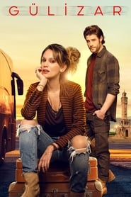 Gulizar episodul 10 (FINAL) online subtitrat gratis