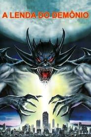 A Lenda do Demônio