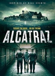 Alcatraz (2018) Full Movie Watch Online Free