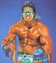 Imagen The Ultimate Warrior