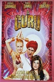 Il guru 2002
