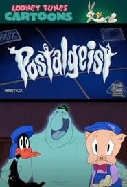 Postalgeist (2020)