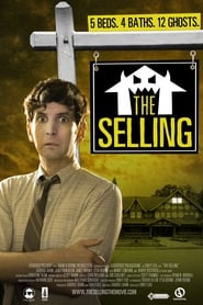 The Selling (2011)