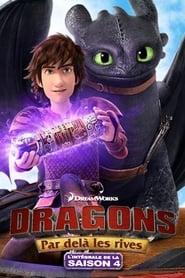 Dragons Saison 4 Épisode 1