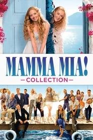 Mamma Mia! O Filme Dublado Online