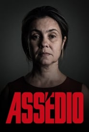 Assédio: Temporada 1