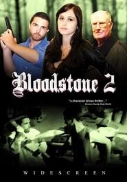 Bloodstone II 2011