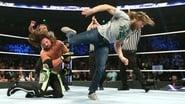 WWE SmackDown Season 20 Episode 49 : December 04, 2018 (Austin, TX)