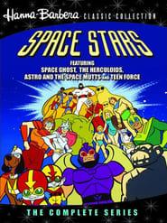 Space Stars-Azwaad Movie Database