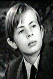 Jörgen Lindström photo