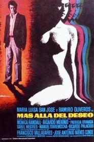 Más allá del deseo 1976