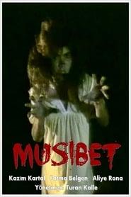 Müsibet (1991)
