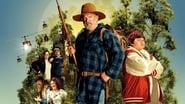 Captura de Hunt for the Wilderpeople, a la caza de los ñumanos