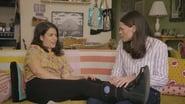 123movies] Broad City, Season 5 Episode 6 - Comedy Central