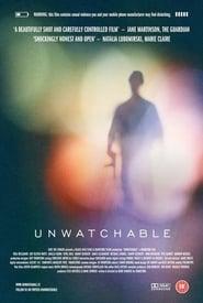 مشاهدة فيلم Unwatchable 2011 مترجم أون لاين بجودة عالية