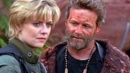 Stargate SG-1 1x6