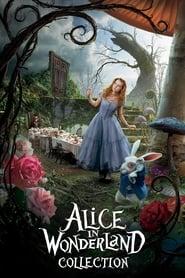 Alice no País das Maravilhas Dublado Online