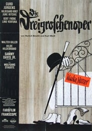 Die Dreigroschenoper 1963