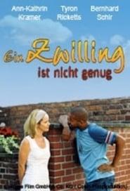 Ein Zwilling ist nicht genug (2004) Online pl Lektor CDA Zalukaj