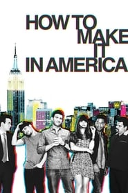 How to Make It in America Sezonul 2 Episodul 3