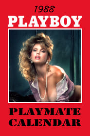 Playboy Video Playmate Calendar 1988 (1988)