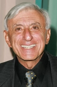 Photo de Jamie Farr Maxwell Klinger