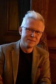 Mikael Syrén