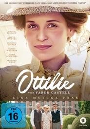 مشاهدة فيلم Ottilie von Faber-Castell مترجم