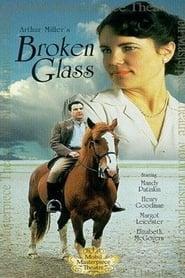 Broken Glass (1996)
