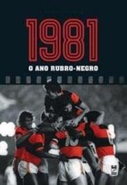 Jogo completo Flamengo x Liverpool 1981