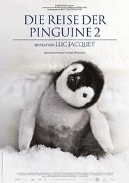 Die Reise der Pinguine 2 (2017)