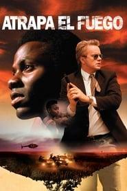 Catch a Fire (2006)