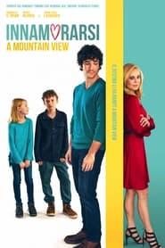 Innamorarsi a Mountain View (2021)