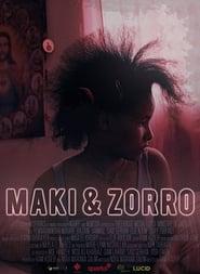Maki & Zorro (2017)