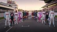 Formula 1: La Emocion De Un Grand Prix 3x1