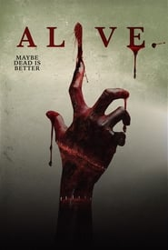 Alive (2019) Watch Online Free