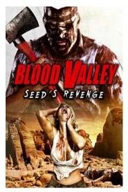 Blood Valley Seed's Revenge
