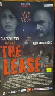 The Lease (2018)