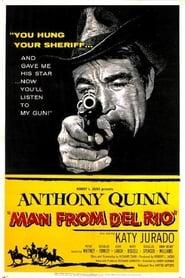 Man from Del Rio