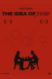 The Idea of You (2019)