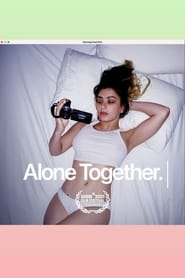 Alone Together (2021)