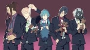 Dramatical Murder en streaming